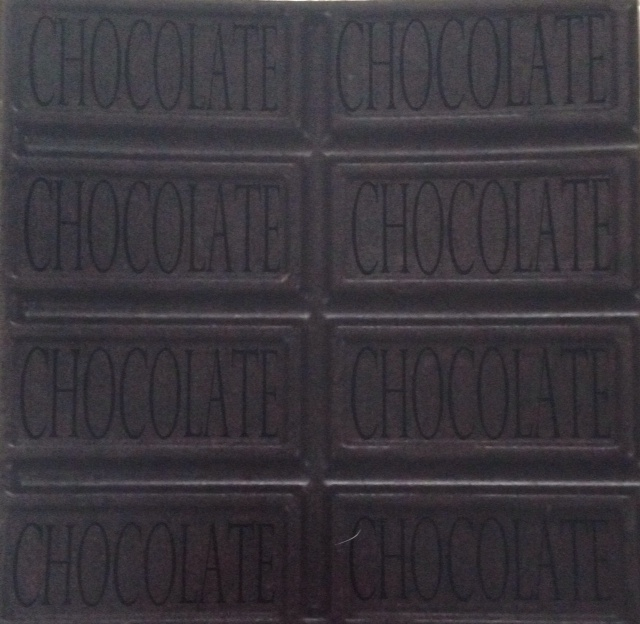 FS Chocolate