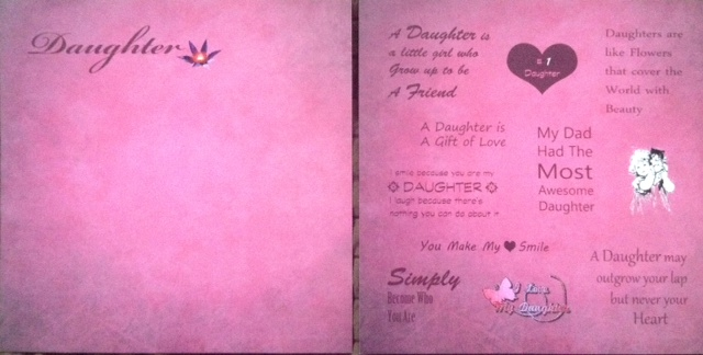 FS Daughter 2 page