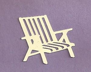 Home Travel Beach Chair